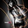 TranceONE Music Club