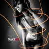 Tranceone Music