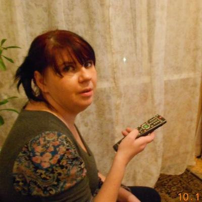 Порно екатерина мартынова