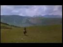 Заклинатель лошадей/The Horse Whisperer (1998) Трейлер