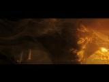 Принц Персии Пески времени/Prince of Persia: The Sands of Time (2010) О съёмках №4  ;Судьба