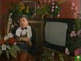 Джентльмен-шоу (РТР, 6.03.1993) Выпуск к 8 марта