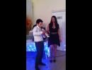Часть 1 Свадьба Дениса и Зарины Ермошиных Счастья Вам, друзья мои
