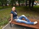 Инна Уренцова фото #36