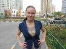Инна Уренцова фото #35