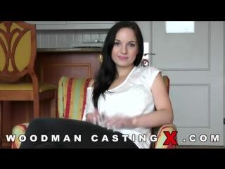 WoodmanCastingX Kristy Black (Updated - Casting X 153 - ) rq
