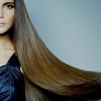 кератиновое выпрямление волос волгоград цена