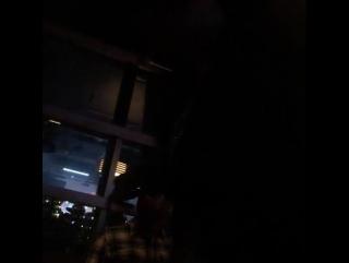 😍😍😍 Lau Truth Night Club Dallas Texas