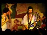 5'nizza (Полный концерт) 2007 год .
