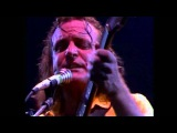 Jack Bruce - Sunshine Of Your Love (from