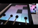 Piano Tiles 2 Robot  Beginner 21.079 Record