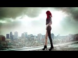 Faruk Sabanci ft Jaren - Discover (Rafael Frost Remix) with Lyrics