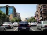 Iran - Tehran (summer 2013)