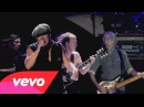 AC/DC - War Machine from Live at River Plate