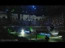 Metallica - Master Of Puppets Live Nimes 2009 1080p HD37,1080p/HQ