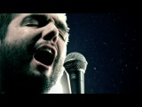A Day To Remember - Have Faith In Me OFFICIAL VIDEO
