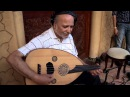 Manu Chao Clandestino -Playing For Change-