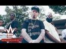 Slim Thug - Drank ft. Z-Ro Paul Wall