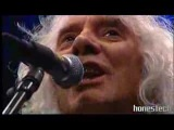 Albert lee &amp The Refreshments - I`m ready