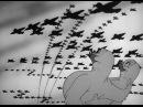 Wacky Blackout (1942)