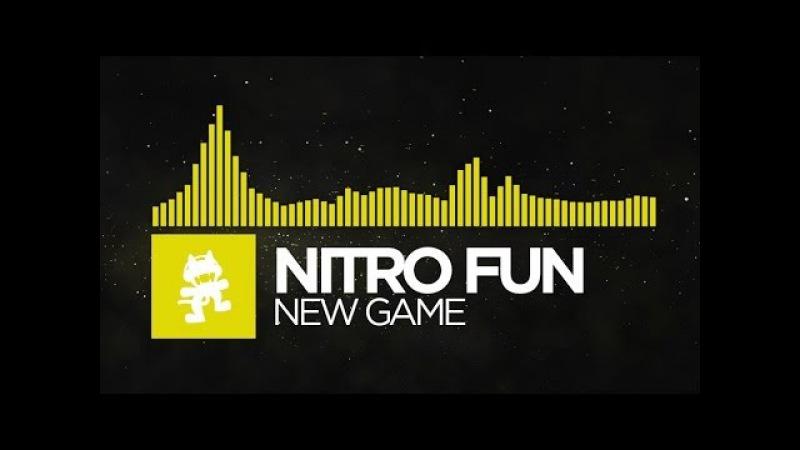 Electro Nitro Fun New Game Monstercat Release