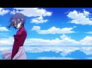 ノンテロップスペシャル版 TVアニメ「東京喰種トーキョーグール」オ 125