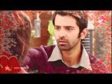 tum hi ho - Arnav and Khushi