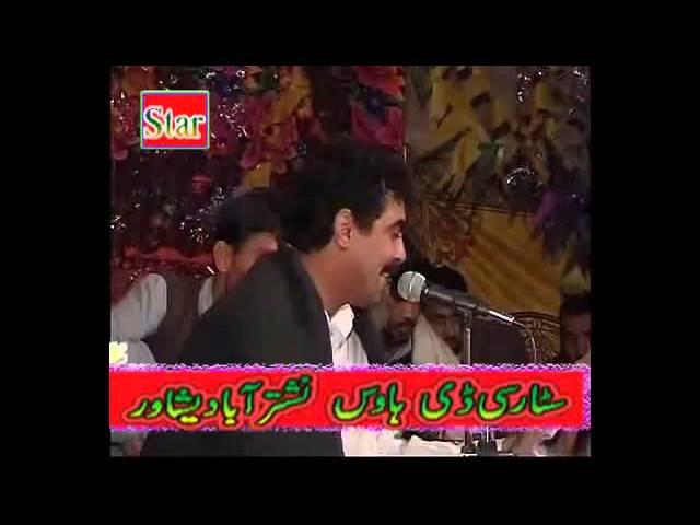 Zahir Mashokhel Mazhar Ali Tariq Mashokhel Medani Mehfal Tang Takor Mast Rabab Amjid Malang 4