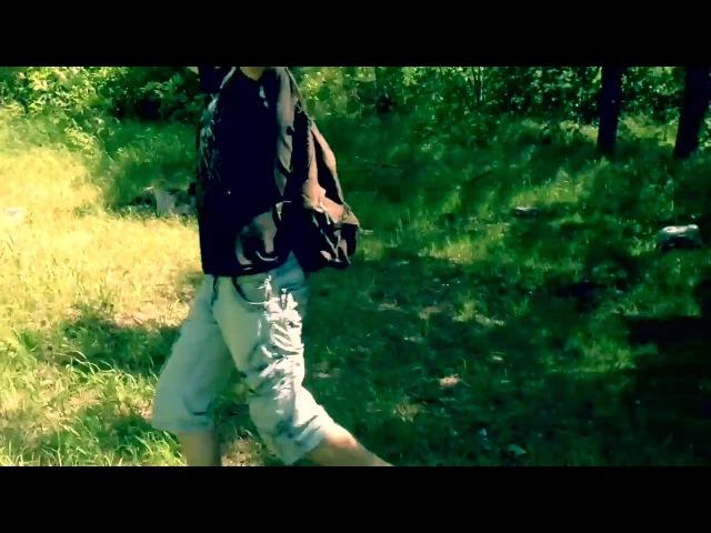 PHYLUM BREADCRUMBS - СТРОГО НА СЕВЕР, ДАЖЕ ЕСЛИ ТАМ ЮГ