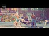 Ferreck Dawn &amp Redondo - Love Too Deep (Official Video) HD