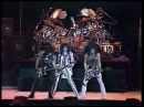 KISS - Live in Tokyo 1988/04/22 [60fps]