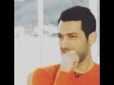 """Noor Tuba 🎼💕. on Instagram: """"@mrtyldrm #MuratYildirim #MuratYıldırım #KocanKadarKonuş2 #KocanKadarKonuş #kocankadarkonus #asidizi #savaşbaldar #DemirDogan #ملكه_الل&#1"""