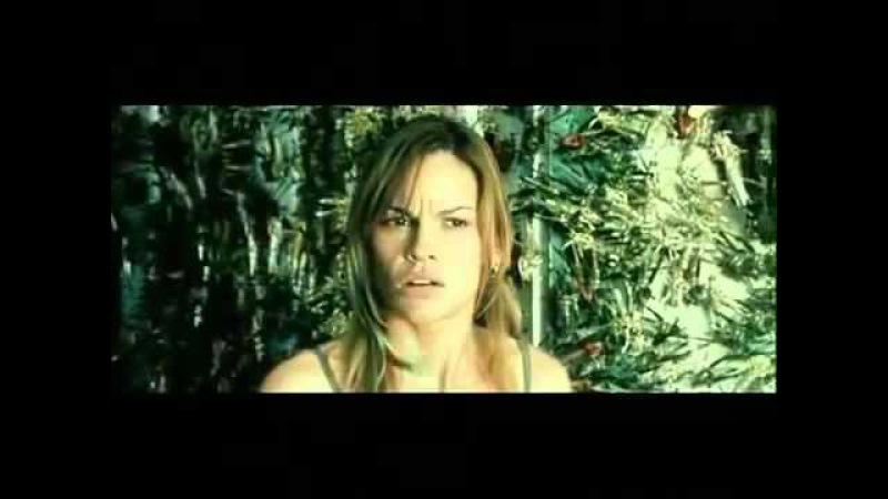 Жатва The Reaping (2007) Русский трейлер