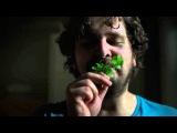 Музыка и видео из рекламы  IKEA - Новые идеи есть! (2015)