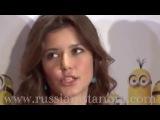 Берен Саат приступает к съемкам в сериале  ''Кёсем Султан