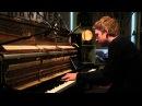 Ólafur Arnalds - Full Performance Live on KEXP