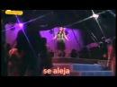 Jeanette - Frente a Frente ( video y letra )