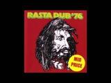 Rasta Dub 76 (Full Album)