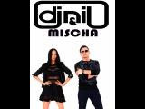 Dj Nil &amp Mischa  - Вот и снова она (Royksopp cover mix)