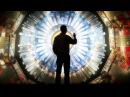 Что такое Бозон Хиггса? [Большой Адронный Коллайдер]