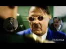 PSY Gentlemen Parody Featuring Adolf Hitler