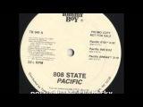 1990 808 State - Pacific 0101 16 (Remix - Chep Nunez, Eric Kupper, Justin Strauss)