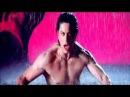 @iamsrk SRK HAPPY BIRTHDAY, ТОНЕЧКА