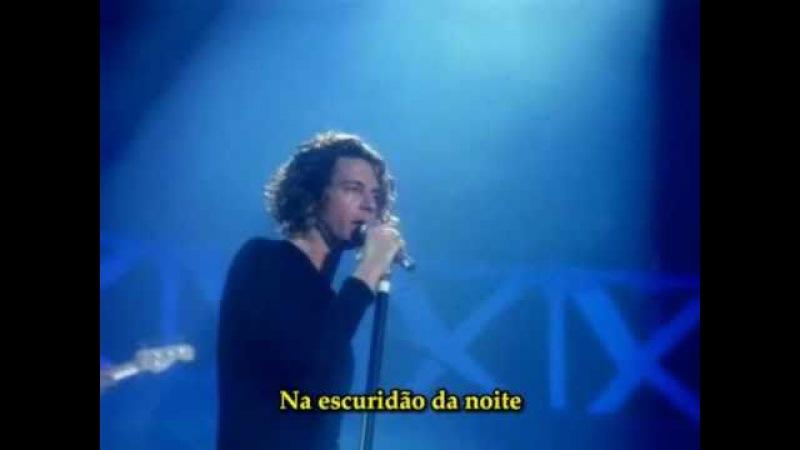 INXS - By My Side || Tradução Pt Brasil ||
