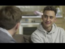 'My mental health is a positive part of me' | Owen Jones meets Olly Alexander