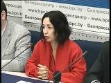 Беларусь и Россия обсуждают вопрос создания трансграничного резервата Освея - Красный Бор - Себеж