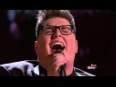 The Voice USA 2015 Winner Jordan Smith sings 'Somebody to Love' by Queen