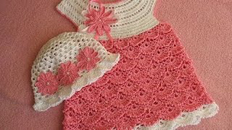 Платье с юбкой годе с доставкой