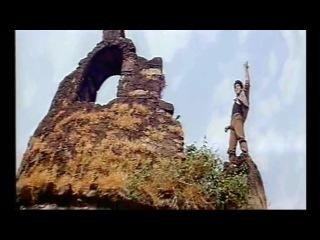 laila ko bhool jayenge majnu ko bhool jayenge Saugandh 1991