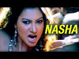 Nasha Video Song Aan Men at Work Akshay Kumar, Sunil Shetty, Lara Dutta